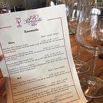 Photo of 140 Portobello Wine & Art