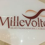 Photo of Millevolte Natural Chic Delicacies