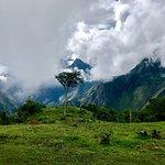 Foto de Salkantay Trekking