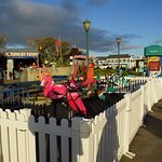 Whirligigs for sale