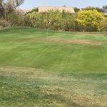 McDowell Mountain Golf Clubの写真