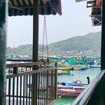 Photo de Lamma Island