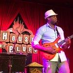 Photo de House of Blues Chicago