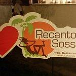 Foto de Recanto do Sossego