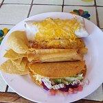 Photo of Rosalinda's Mexican Grill & Cantina