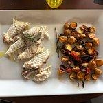 Photo of Ferraro's Kitchen Restaurant & Wine Bar