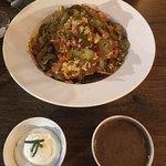 Photo of Roadhouse Cafe Thamel