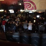 Foto de Brazenhead Pub