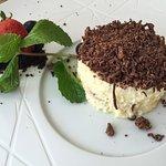 Foto de Mistico Sunset Lounge & Restaurant