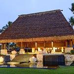 The Westin Denarau Island Resort & Spa Fiji