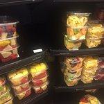 Foto Food Emporium