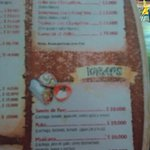 Foto van Don Anibal Restaurante Col-Mex