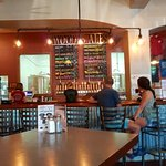 Woody's Brewing Co Foto
