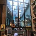 Photo of Libros del Pasaje Bar