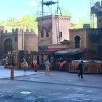 Photo de Disney's Hollywood Studios