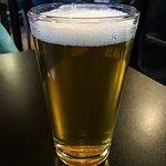 Lone Peak Brewery resmi