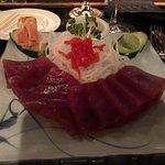 Hy's Steak House - Waikiki
