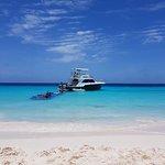 Photo of Breeze Boattrips
