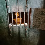 Фотография Тюрьма Хоало