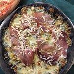Foto Lo Scangeo - Ristorante, Pizzeria