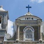Saint Mary's Church照片