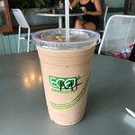 Coffee Gallery Foto