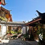 Lvye An Jia صورة فوتوغرافية