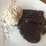 Фотография Oakwood Restaurant