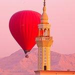 Foto de Magic Horizon Hot Air Balloons