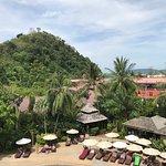 Krabi La Playa Resort Photo