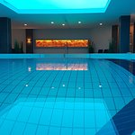 Photo of Ostsee Therme