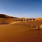 Photo of Active Treks Morocco