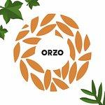 Zdjęcie ORZO People Music Nature Poznań