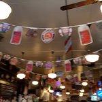 Photo of Jacob Wirth Restaurant
