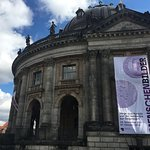 Photo of Bode Museum