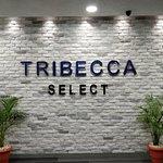 Tribecca Select