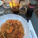Restaurant Otto照片