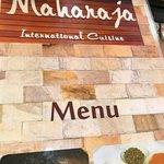 Best Restaurant in Ao Nang