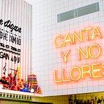 Photo de Canta Y No Llores