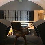 Lascaris War Rooms, Valletta, Malta