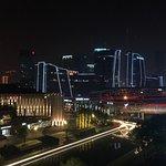 อินเตอร์คอนติเนนตัล ซูโจว โฮเต็ล ภาพถ่าย