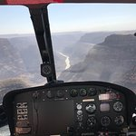 Foto de 5 Star Grand Canyon Helicopter Tours