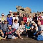 Photo of Kangaroo Island Odysseys