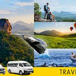 Reliable, cost effective and comfortable way to explore Sri Lanka. Best rates on tours and trans