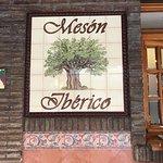 Foto de Meson Iberico