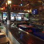 Bild från Peter Bar & Restaurant
