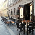 Photo of Caffe Da Noi