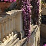 Roof Barocco Suite B&B-billede