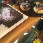 Photo of Pantri Cafe