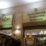 Il Cin Cin Bar
